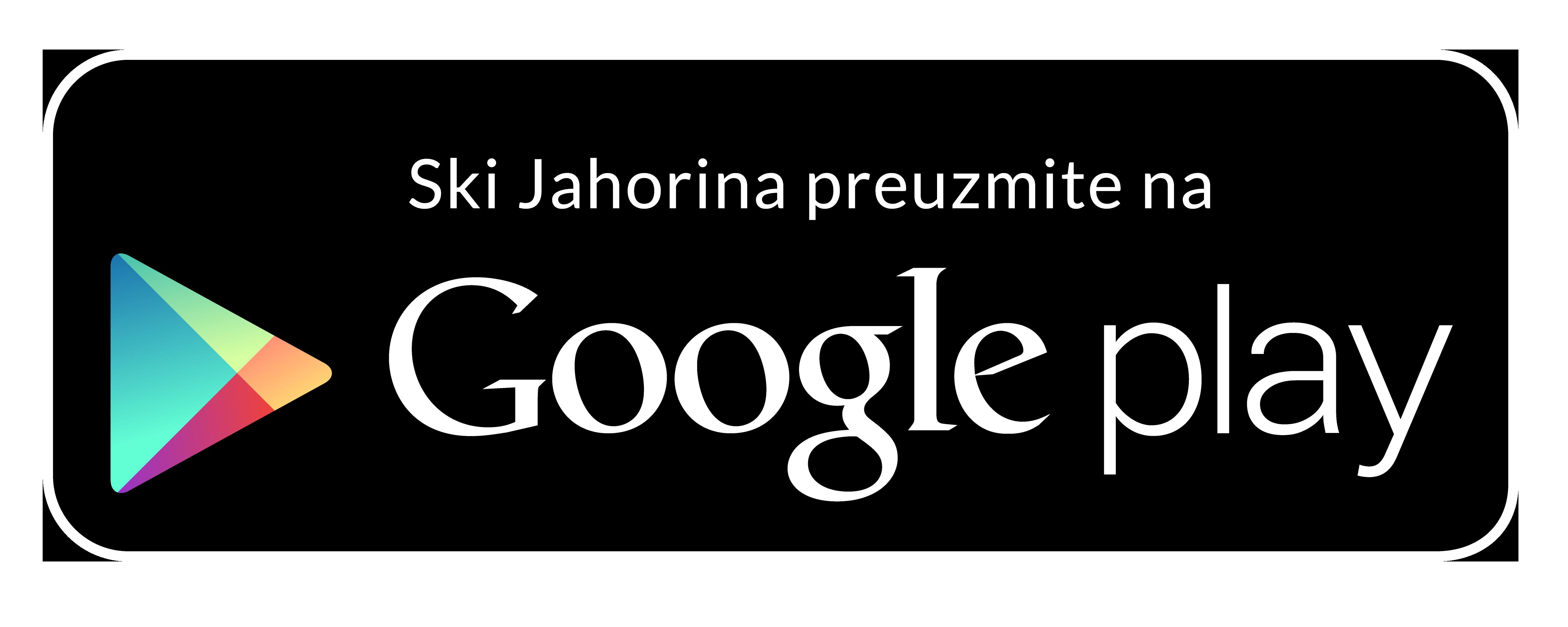 Preuzmite Ski Jahorina.com android aplikaciju