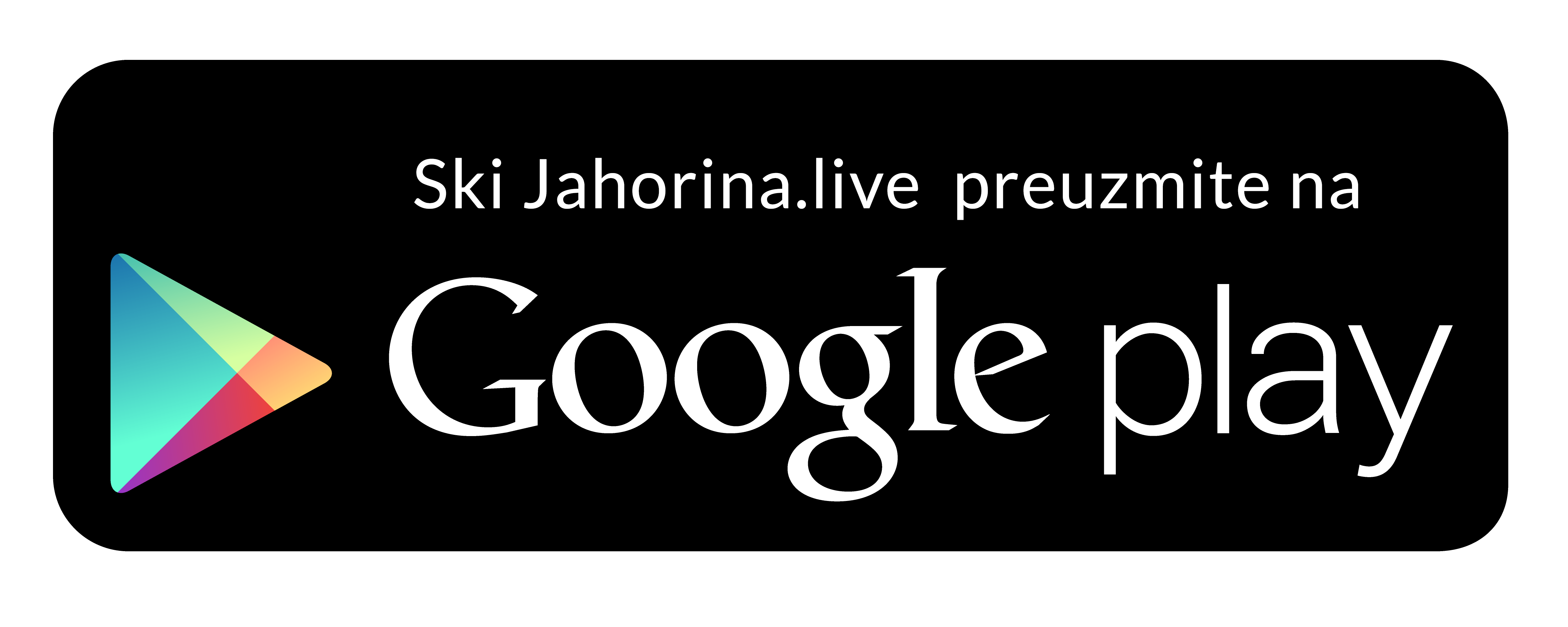 Preuzmite Ski Jahorina.live android aplikaciju