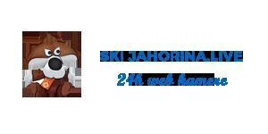 Ski Jahorina.live kamere